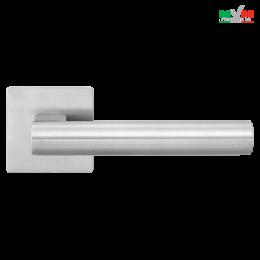 Ручки MVM S-1480 SS нержавеющая сталь