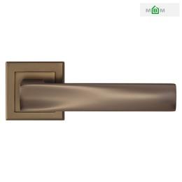 Дверные ручки Linde A-2010 MCF