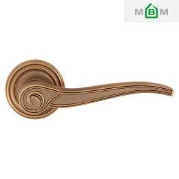 Дверные ручки Linde Kamilla A-2012 MACC