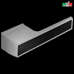 Дверные ручки MVM Z-1440 MOC+ Black