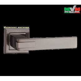 Дверные ручки MVM QOOB Z-1320 BN/SBN