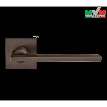 Дверные ручки MVM Z-1450 MA
