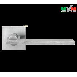 Дверные ручки MVM Z-1450 MOC
