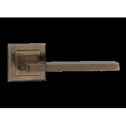 Дверные ручки MVM A-2008 AB
