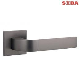 Дверные ручки Siba Belek AT48 0-06-06