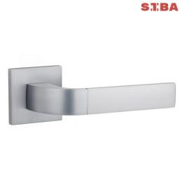 Дверные ручки Siba Belek AT48 0-55-55