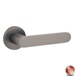 Дверные ручки Siba ECO URLA AT73 0-06-06