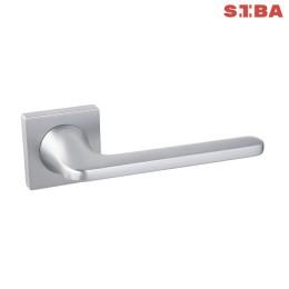Дверные ручки Siba Glory E12 0-55-55