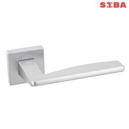 Дверные ручки Siba Viola E17 0-55-55