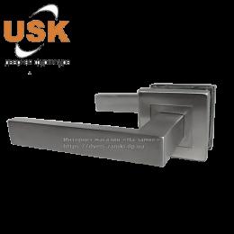 Ручки USK SS-6105 SS