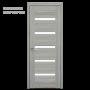 Liberty Doors