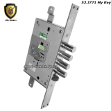 Замок Mottura 52.J771 My Key