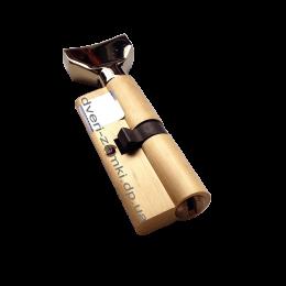 Цилиндр APECS 4КС-M100 Z-C01 G