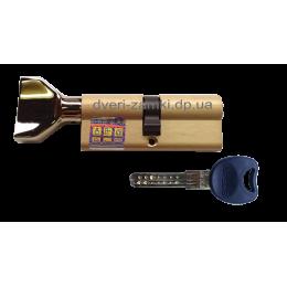 Цилиндр APECS 4КС-M70(35/35) Z-C01 G