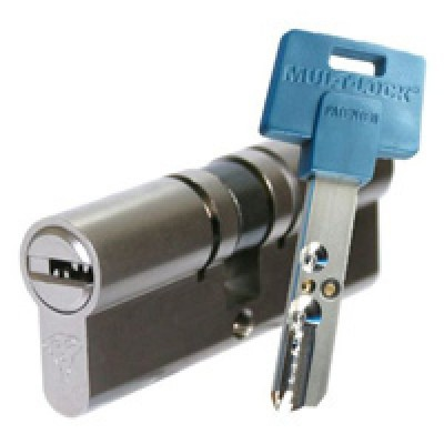 Mul-T-Lock interactive plus 90 (45x45)