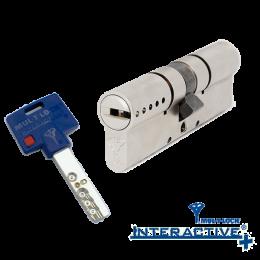 Mul-T-Lock Interactive+ ключ-ключ