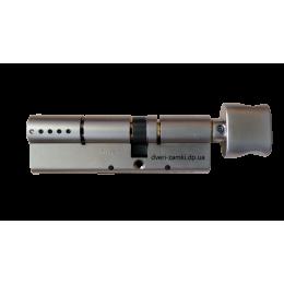 Mul-T-Lock Classic PRO 100 мм 35x65