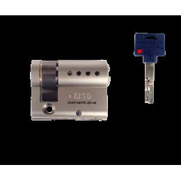 Цилиндр Mul-T-Lock interactive plus