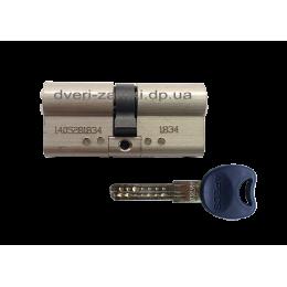 Цилиндр Apecs XD-70 Ni никель