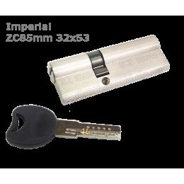 Цилиндр Imperial ZC 85 mm (32/53) SN