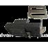 Кодовый замок ЗКП-1 механический ЗКП-1 Китай