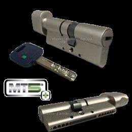 Цилиндр Mul-T-Lock MT5+ 100 (T50x50)