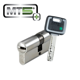 Цилиндр Mul-T-Lock MT5+ 62 (31x31)