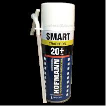 Пена монтажная Hofman Smart 20L