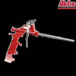 Пистолет Akfix G-01