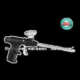 Пистолет Akfix G-17