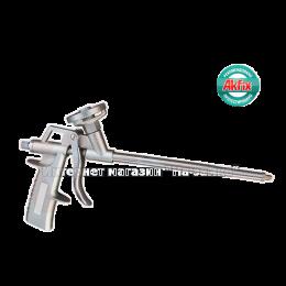 Пистолет Akfix G-24