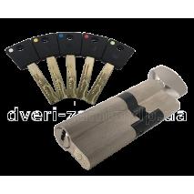 Цилиндр Шерлок 90 мм HK 30x60 T SN