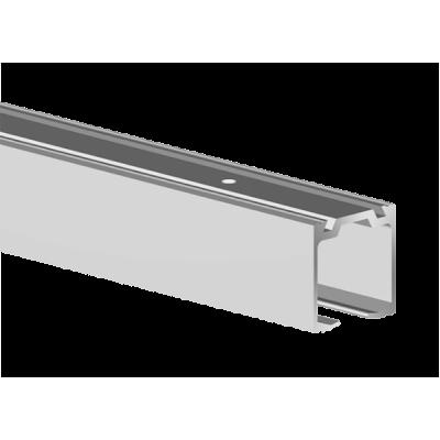 Профиль раздвижной системы Valcomp Herkules 2000 мм