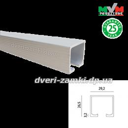 Профиль MVM 1.8 м
