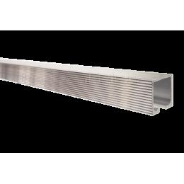 Профиль EKF ECO 120100-02 до 40 кг 2 м