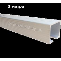 Профиль EKF ESW 120101 до 80 кг 3 м