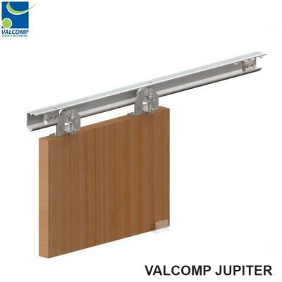 Раздвижная система Valcomp Jupiter 30