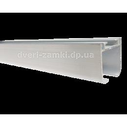 Профиль Yeniler SKS-024 80 кг 2 м