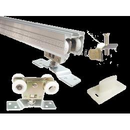 Раздвижная система BETT SKS 99-C (60 кг)