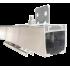 Раздвижная система BETT SKS 51 (45 кг) Турция