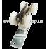 Раздвижная система BETT SKS 99-C (90 кг) Турция