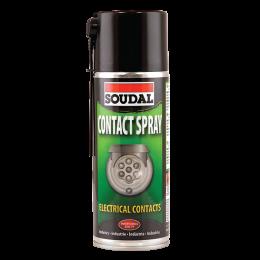Contact Spray препарат для защиты электроприборов