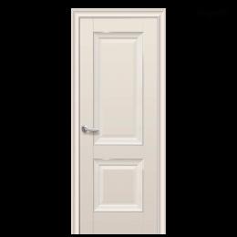 Дверное полотно Имидж капучино