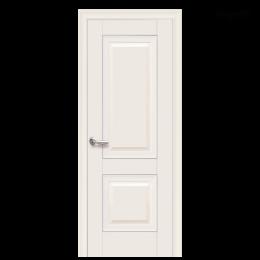Дверное полотно Имидж магнолия