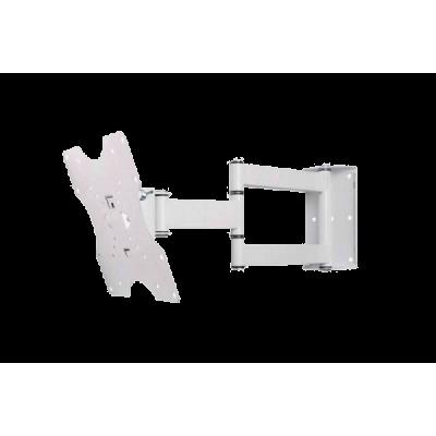 Кронштейн для телевизора  KVADO K-42 белый