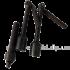 Шток винтового замка 14 мм секретный ключ Мелитополь