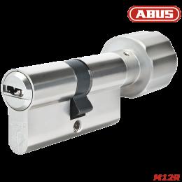 Abus M12R ключ-вертушка