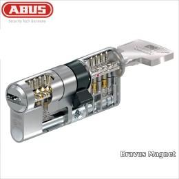ABUS Bravus 3500 MX Magnet модульный ключ-ключ