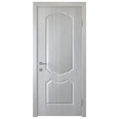 Дверное полотно Фортис Вензель ясень NEW