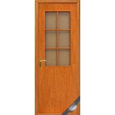 Двери Новый стиль Колори B ольха